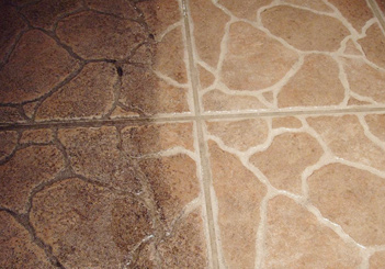 Safe Clean Carpet Upholstery Amp Tile Wilmington Nc